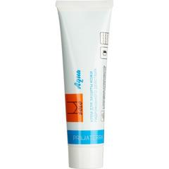 Крем защитный М SOLO Aqua для рук гидрофобный 100 мл