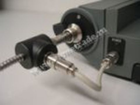 Видеоэндоскоп ВД 4-8-150 (с мобильным аудио видео регистратором Visie PRO)