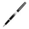 Waterman Hemisphere - Ombres & Lumieres CT, перьевая ручка, F