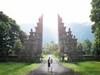 Серф-кемп на Бали в Куте: все самое лучшее за 2 недели