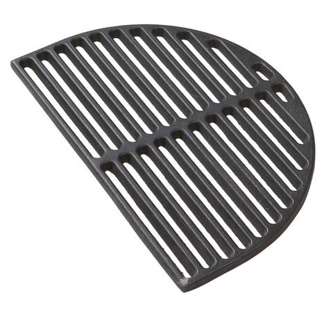Чугунная решетка для Primo XL