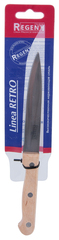 Нож универсальный 93-WH1-5