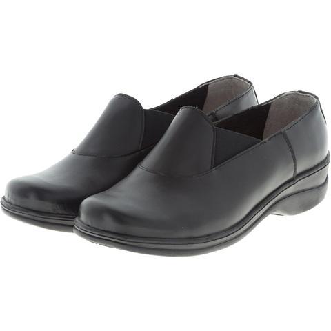 386348 туфли женские. КупиРазмер — обувь больших размеров марки Делфино
