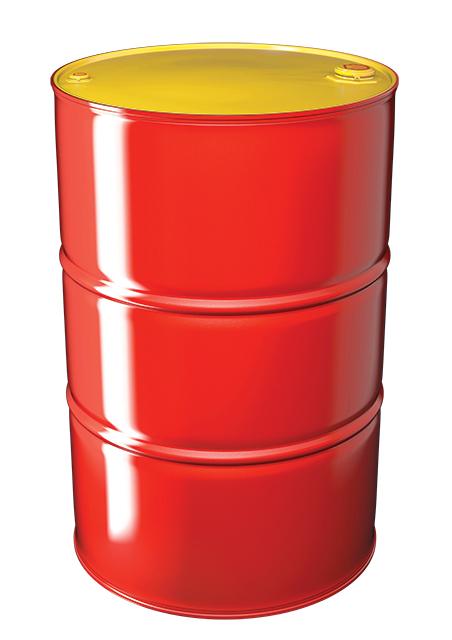 Shell Rimula R5 M 10W40 Синтетическое дизельное моторное масло