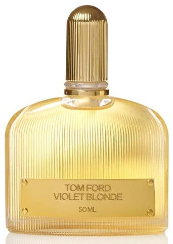 Tom Ford Violet Blonde Eau De Parfum