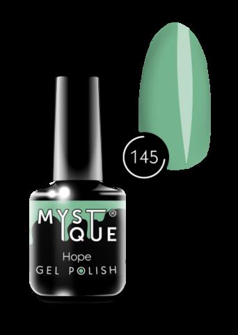 Mystique Гель-лак #145 «Hope» 15 мл