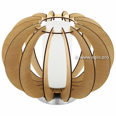 Настольная лампа Eglo STELLATO 1 95603