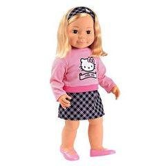 Smoby Кукла Эмма, 54 см из серии Hello Kitty (200043)