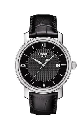 Tissot T.097.410.16.058.00