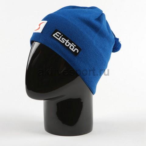 Картинка шапка Eisbar adam sp 027