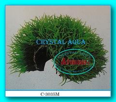 Растение Атман C-3035CM