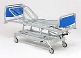 Кровать больничная 11-CP185