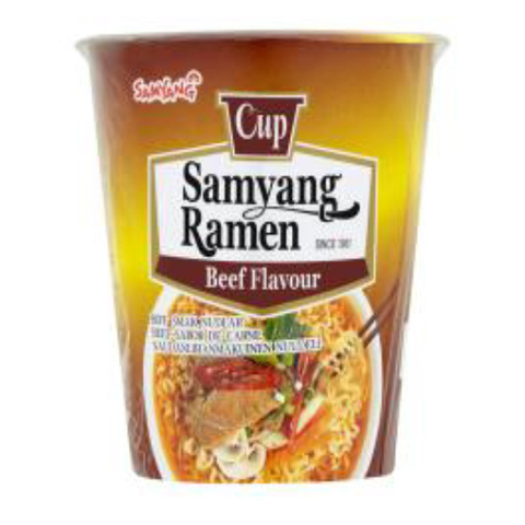 https://static-ru.insales.ru/images/products/1/812/181109548/beef_ramen_noodles.jpg
