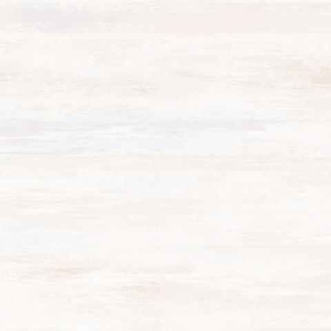 Керамогранит Fancy Vivid 410х410
