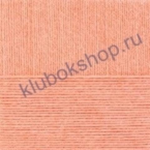 Классический хлопок (Пехорка) 58 - интернет-магазин