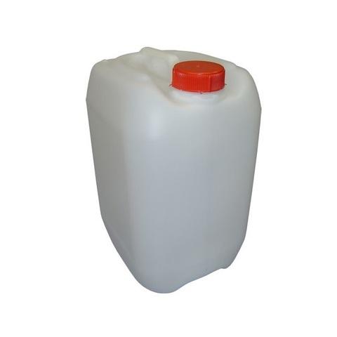 Канистра пластмассовая пищевая 10 литров