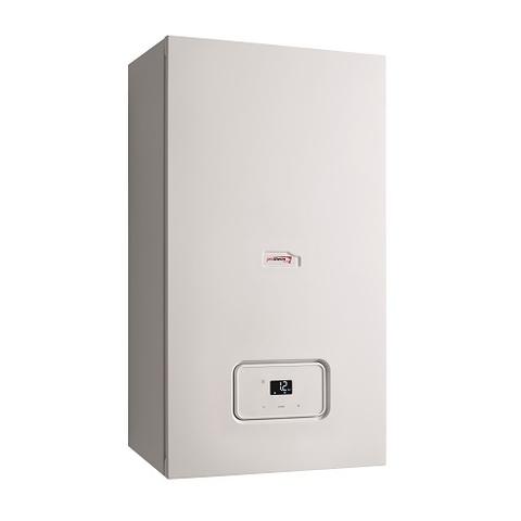 Котел газовый конденсационный Protherm РЫСЬ 25/30 MKV - 25 кВт (двухконтурный)