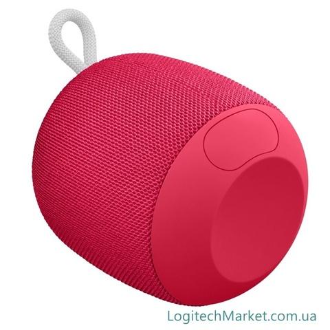 LOGITECH_Ultimate_Ears_Wonderboom_Raspberry__5_.jpg