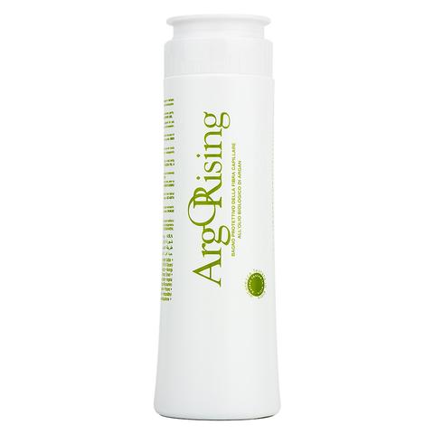 Orising Фито-эссенциальный шампунь для сухих волос на основе масла арганы ArgORising Shampoo