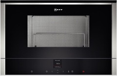 Микроволновая печь Neff C17GR00N0 фото