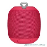 LOGITECH_Ultimate_Ears_Wonderboom_Raspberry__4_.jpg