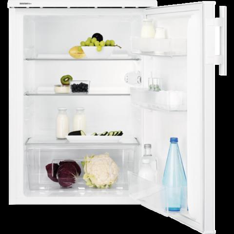 Холодильник Electrolux LXB1AF15W0