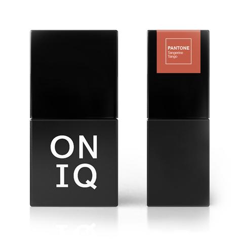 OGP-069 Гель-лак для покрытия ногтей. PANTONE: Tangerino Tango
