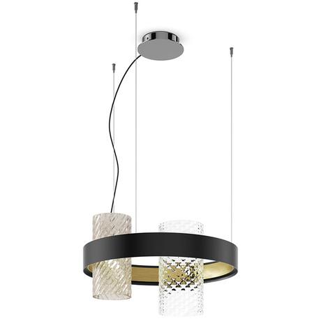 Подвесной светильник Vistosi Armonia
