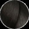 L'Oreal Professionnel INOA 6.1 (Темный блондин пепельный) - Краска для волос