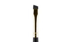 Кисть для бровей Valeri-D 8М-3Н4 Скошенная