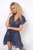 Платье - 30564