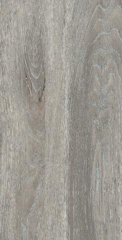 Керамогранит Dream Wood DW05 306х609