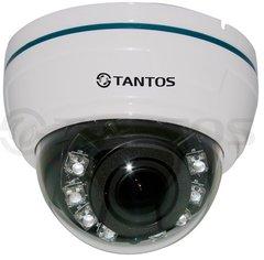Видеокамера Tantos TSc-Di960CHV (2.8-12)