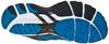 Кроссовки беговые Asics Gel GT-2000 G-TX