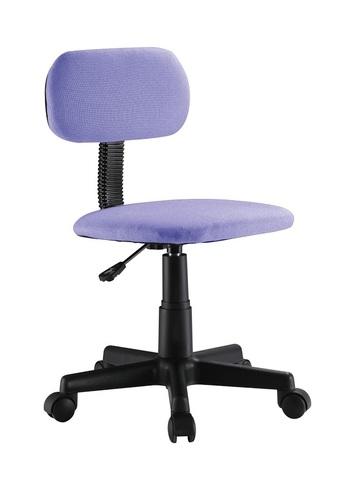 Детское кресло (SST7 Blue)