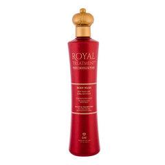CHI Royal Treatment Body Wash and Bubble Bath Duo - Средство гелеобразное 2 в 1 (для мытья кожи и пена для ванны)