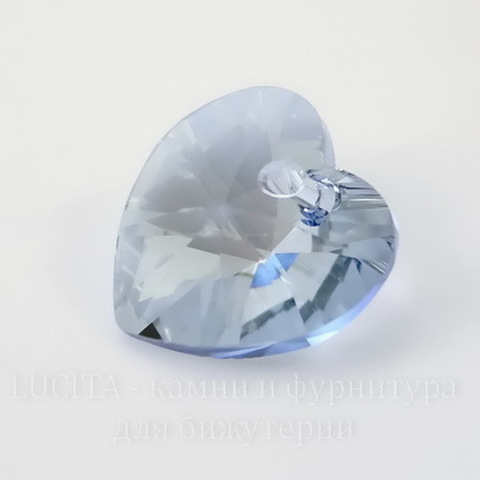 6228 Подвеска Сваровски Сердечко Crystal Blue Shade (14,4х14 мм) (large_import_files_e6_e6208a35874611e3bb78001e676f3543_33060dd288a9430487b7de9628156a3c)