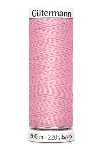 Универсальная нить Gutermann Sew All (col 43)