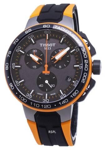 Tissot T.111.417.37.441.04
