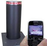 Система  GSM. Управление с телефона