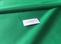 Тентовая ткань Оксфорд 600Д зеленая