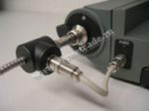 Видеоэндоскоп ВД 4-6-300 (с мобильным аудио видео регистратором Visie PRO)