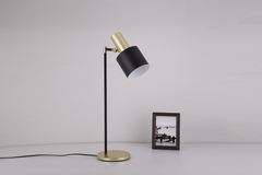 лампа настольная Studio Jo Hammerborg