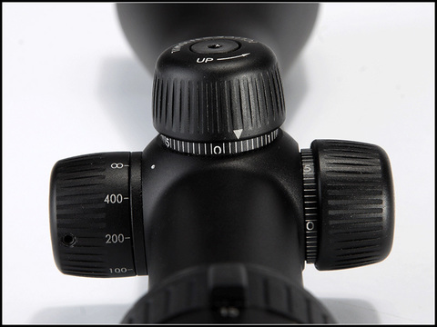 MARCOOL SAR ZA5 HD 5-25X50 SFL (#HY1345)