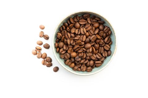 Кофе Арабика, Бразилия Колумбия Супремо (цена за г)