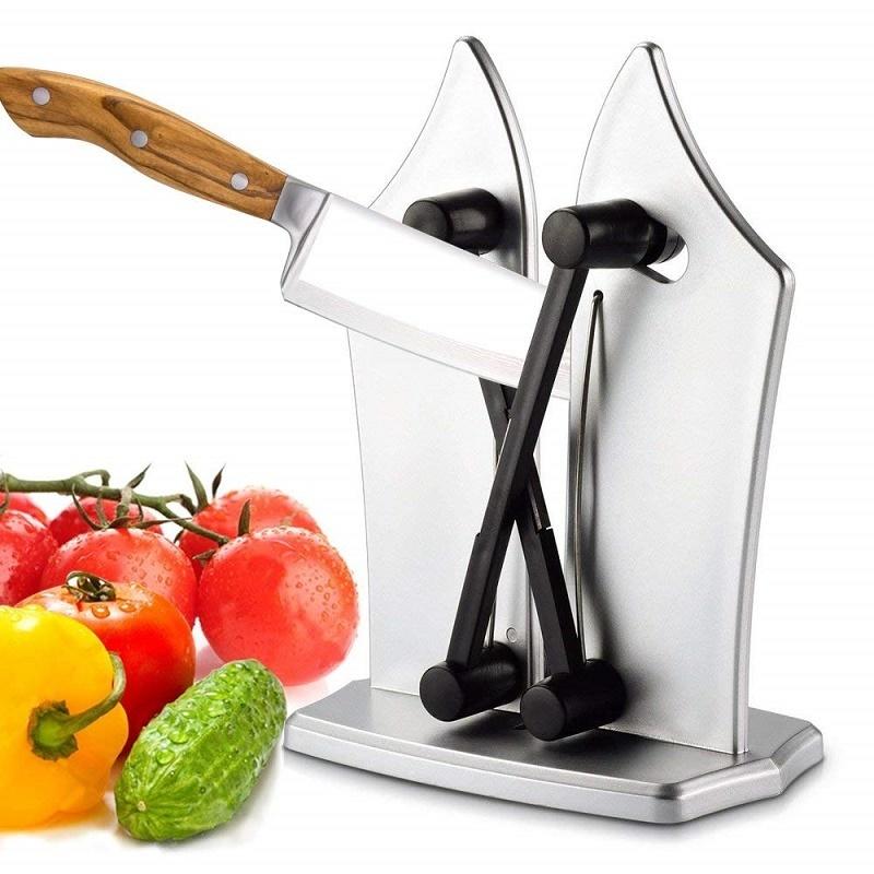 Товары на Маркете Точилка для кухонных ножей Bevorien Edge Точилка_для_кухонных_ножей_Bavarian_Edge-1.jpg