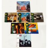 Комплект / Badfinger (6 Mini LP CD + Box)