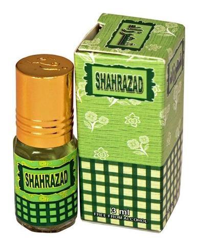 Shahrazad / Шахразад 3мл