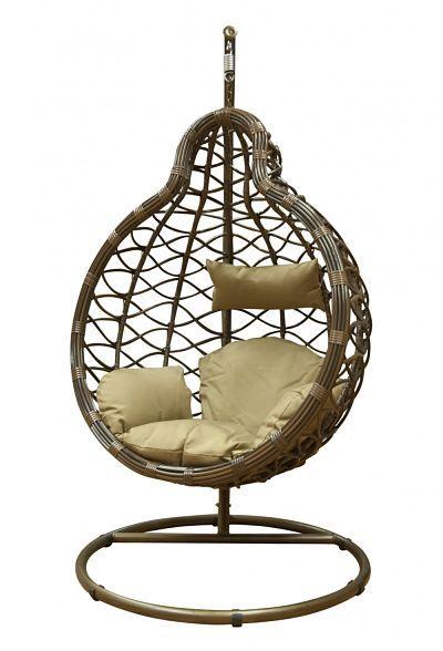 Подвесные кресла Подвесное кресло KM-0004 KM-0004-1.jpg