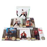 Комплект / Bo Diddley (5 Mini LP SHM-CD + Box)